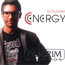 C-Energy