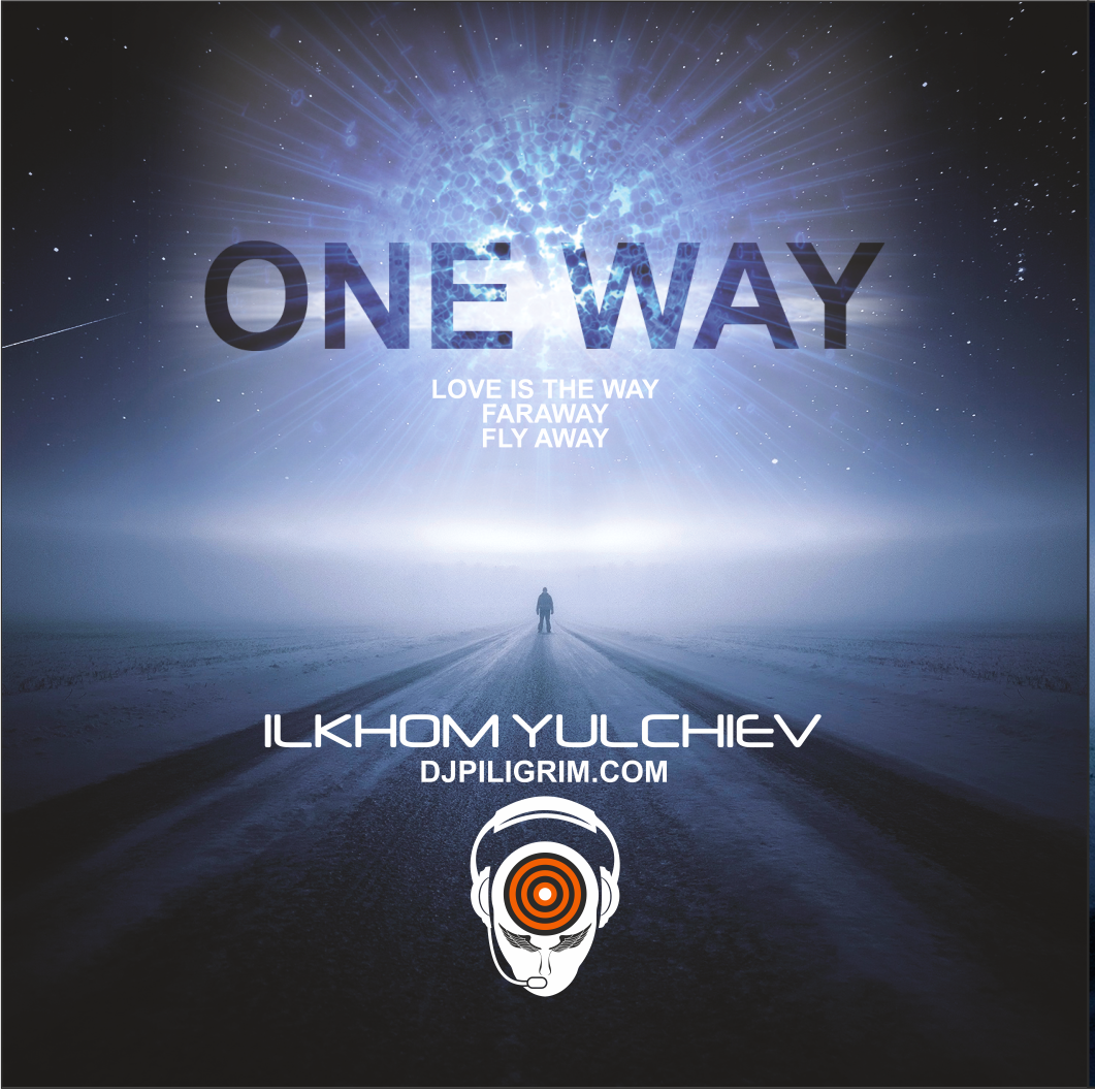 oneway_cover