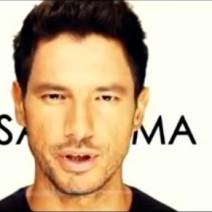 Dj Piligrim — Te Amo (клип)