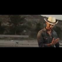 Клип на песню «День то или ночь»
